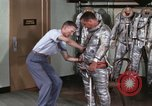 Image of Astronaut Virgil Grissom United States USA, 1960, second 48 stock footage video 65675023292