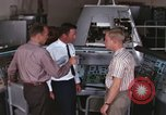 Image of Astronaut Alan Shepard United States USA, 1960, second 2 stock footage video 65675023299
