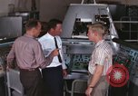 Image of Astronaut Alan Shepard United States USA, 1960, second 4 stock footage video 65675023299