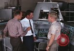 Image of Astronaut Alan Shepard United States USA, 1960, second 5 stock footage video 65675023299