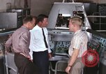 Image of Astronaut Alan Shepard United States USA, 1960, second 6 stock footage video 65675023299
