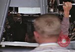 Image of Astronaut Alan Shepard United States USA, 1960, second 35 stock footage video 65675023299