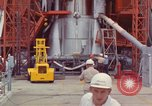Image of Atlas missile11F United States USA, 1958, second 26 stock footage video 65675023308