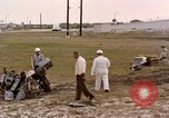 Image of Atlas missile11F United States USA, 1958, second 2 stock footage video 65675023311