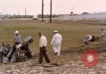 Image of Atlas missile11F United States USA, 1958, second 3 stock footage video 65675023311