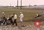 Image of Atlas missile11F United States USA, 1958, second 4 stock footage video 65675023311