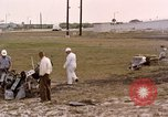 Image of Atlas missile11F United States USA, 1958, second 5 stock footage video 65675023311