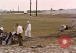 Image of Atlas missile11F United States USA, 1958, second 6 stock footage video 65675023311