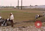 Image of Atlas missile11F United States USA, 1958, second 7 stock footage video 65675023311