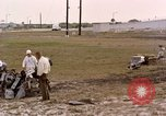 Image of Atlas missile11F United States USA, 1958, second 8 stock footage video 65675023311