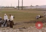 Image of Atlas missile11F United States USA, 1958, second 9 stock footage video 65675023311