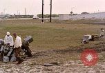 Image of Atlas missile11F United States USA, 1958, second 10 stock footage video 65675023311