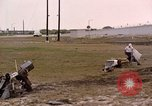 Image of Atlas missile11F United States USA, 1958, second 28 stock footage video 65675023311