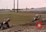 Image of Atlas missile11F United States USA, 1958, second 30 stock footage video 65675023311