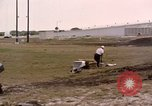 Image of Atlas missile11F United States USA, 1958, second 35 stock footage video 65675023311