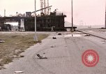 Image of Atlas missile11F United States USA, 1958, second 45 stock footage video 65675023311