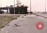 Image of Atlas missile11F United States USA, 1958, second 47 stock footage video 65675023311