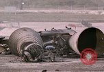 Image of Atlas missile11F United States USA, 1958, second 14 stock footage video 65675023313