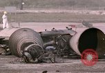Image of Atlas missile11F United States USA, 1958, second 27 stock footage video 65675023313
