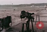 Image of Atlas missile11F United States USA, 1958, second 62 stock footage video 65675023313