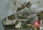 Image of Spacecraft assembly United States USA, 1960, second 7 stock footage video 65675023319