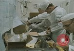 Image of Spacecraft assembly United States USA, 1960, second 9 stock footage video 65675023319