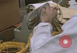 Image of Spacecraft assembly United States USA, 1960, second 22 stock footage video 65675023319