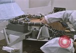 Image of Spacecraft assembly United States USA, 1960, second 50 stock footage video 65675023319