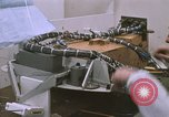 Image of Spacecraft assembly United States USA, 1960, second 56 stock footage video 65675023319