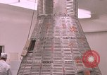 Image of Spacecraft assembly United States USA, 1960, second 35 stock footage video 65675023322