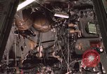 Image of Spacecraft assembly United States USA, 1960, second 40 stock footage video 65675023322