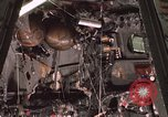 Image of Spacecraft assembly United States USA, 1960, second 47 stock footage video 65675023322