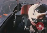 Image of Mercury Astronaut California United States USA, 1960, second 6 stock footage video 65675023332
