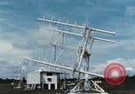 Image of Atlas Able 5A and 5B Cape Canaveral Florida USA, 1960, second 16 stock footage video 65675023339
