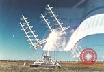 Image of Atlas Able 5A and 5B Cape Canaveral Florida USA, 1960, second 23 stock footage video 65675023339