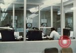 Image of Atlas Able 5A and 5B Cape Canaveral Florida USA, 1960, second 25 stock footage video 65675023339
