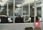Image of Atlas Able 5A and 5B Cape Canaveral Florida USA, 1960, second 26 stock footage video 65675023339