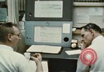 Image of Atlas Able 5A and 5B Cape Canaveral Florida USA, 1960, second 27 stock footage video 65675023339