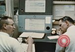 Image of Atlas Able 5A and 5B Cape Canaveral Florida USA, 1960, second 29 stock footage video 65675023339