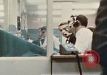 Image of Atlas Able 5A and 5B Cape Canaveral Florida USA, 1960, second 39 stock footage video 65675023339