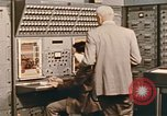 Image of Atlas Able 5A and 5B Cape Canaveral Florida USA, 1960, second 42 stock footage video 65675023339
