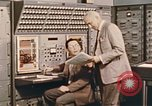 Image of Atlas Able 5A and 5B Cape Canaveral Florida USA, 1960, second 43 stock footage video 65675023339