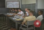 Image of Astronauts survival training Nevada United States USA, 1960, second 5 stock footage video 65675023342