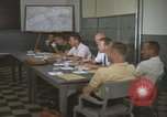 Image of Astronauts survival training Nevada United States USA, 1960, second 10 stock footage video 65675023342