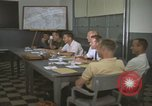 Image of Astronauts survival training Nevada United States USA, 1960, second 12 stock footage video 65675023342