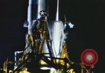Image of Atlas missile 51D Cape Canaveral Florida USA, 1961, second 23 stock footage video 65675023352