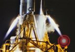 Image of Atlas missile 51D Cape Canaveral Florida USA, 1961, second 30 stock footage video 65675023352