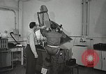 Image of Cold Pressor test Ohio United States USA, 1959, second 11 stock footage video 65675023391