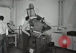 Image of Cold Pressor test Ohio United States USA, 1959, second 16 stock footage video 65675023391