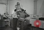 Image of Cold Pressor test Ohio United States USA, 1959, second 17 stock footage video 65675023391